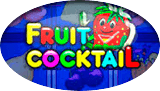 Fruit Cocktail онлайн
