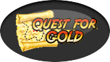 Quest for gold онлайн
