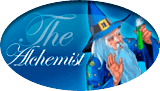 The Alchemist онлайн